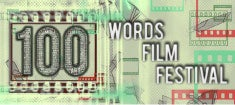 100 Words Film 2015 235x105.jpg
