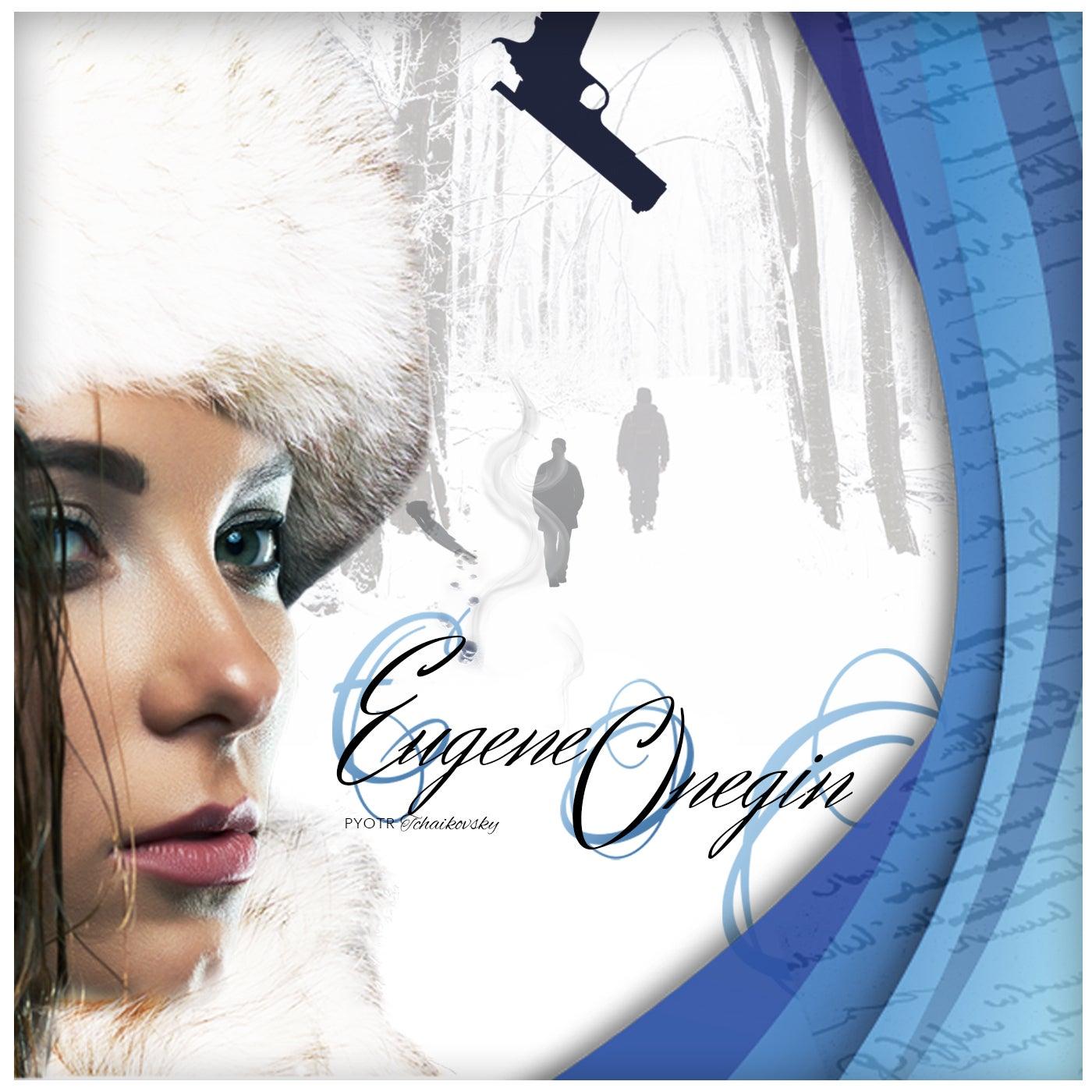 Opera Carolina First Night: Eugene Onegin