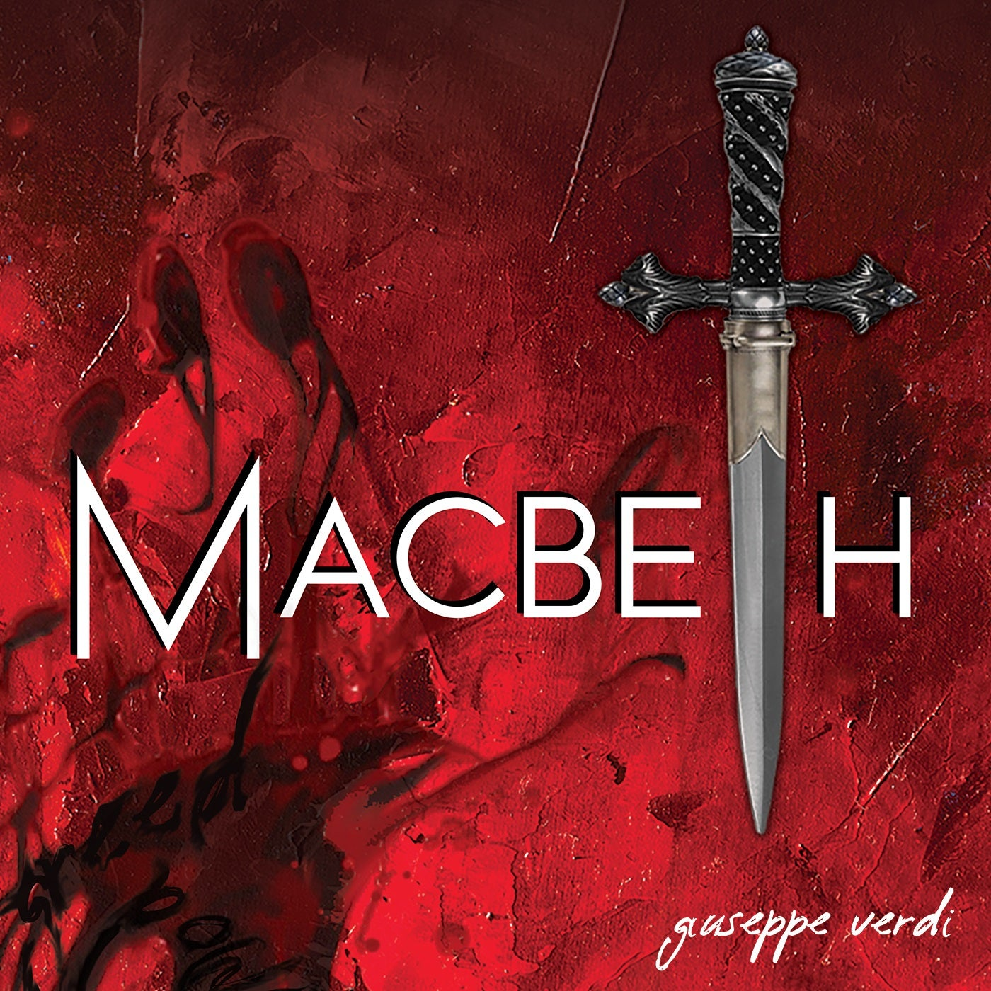 Opera Carolina: Macbeth