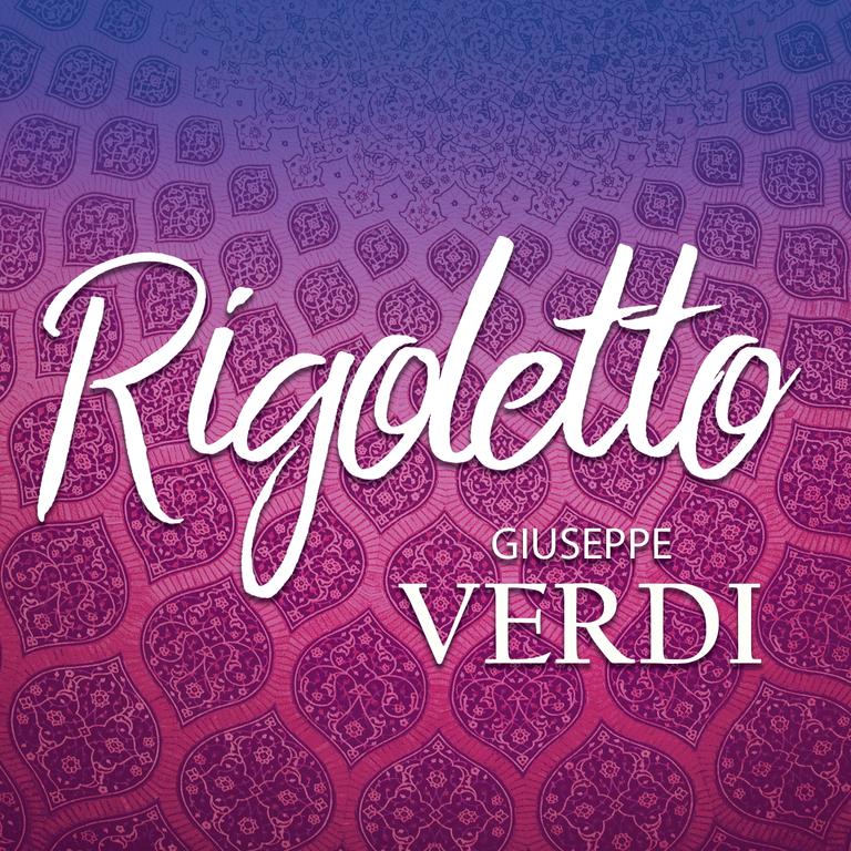 RIGOLETTO STUDENT NIGHT