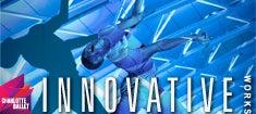 1718CltBallet_InnovativeWorks_CaroTix_235x105.jpg
