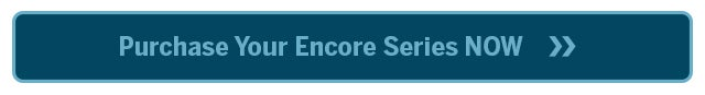 1718_Encore_Series_Button.jpg