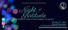1718_Night_of_Gratitude_Ticketing_Image_235x105.png