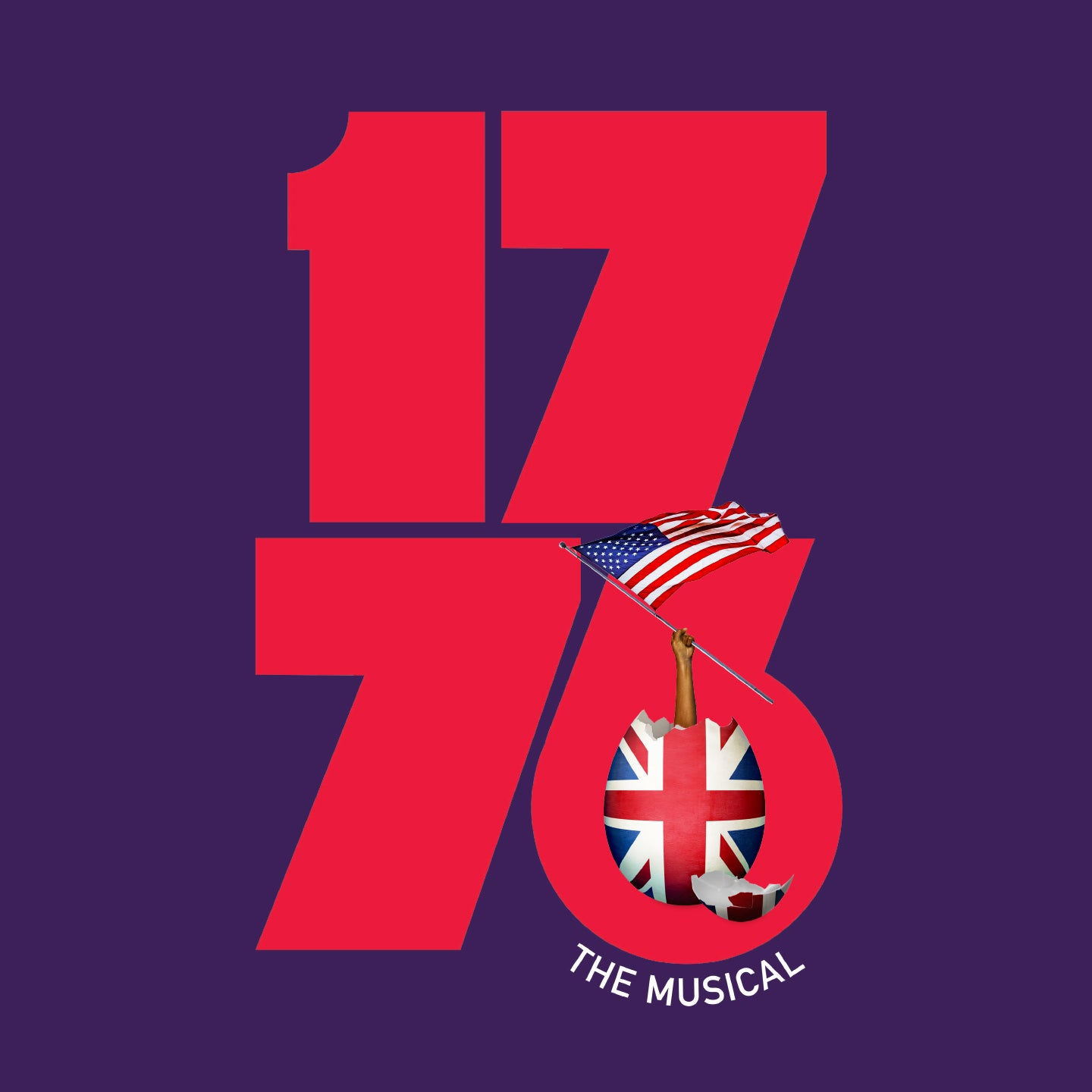 1776: The Musical
