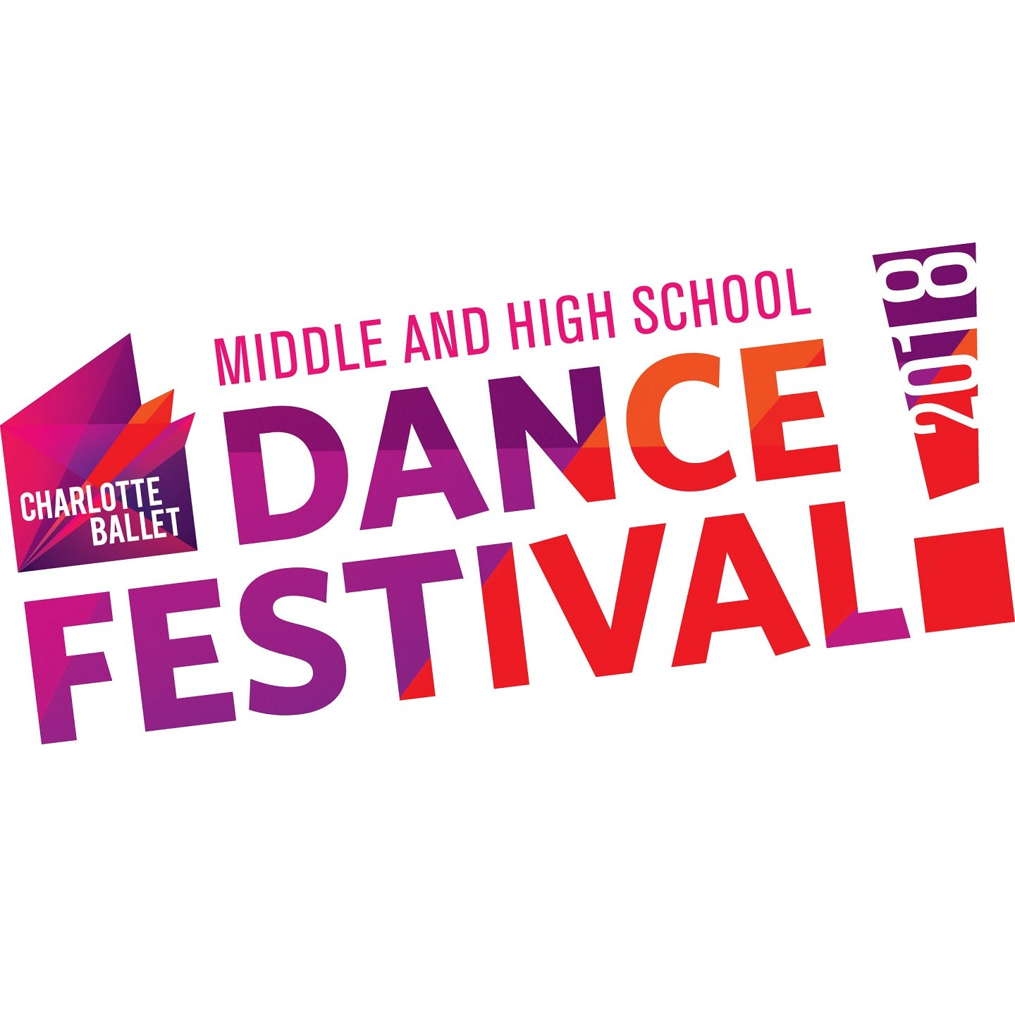 Middle & High School Dance Festival
