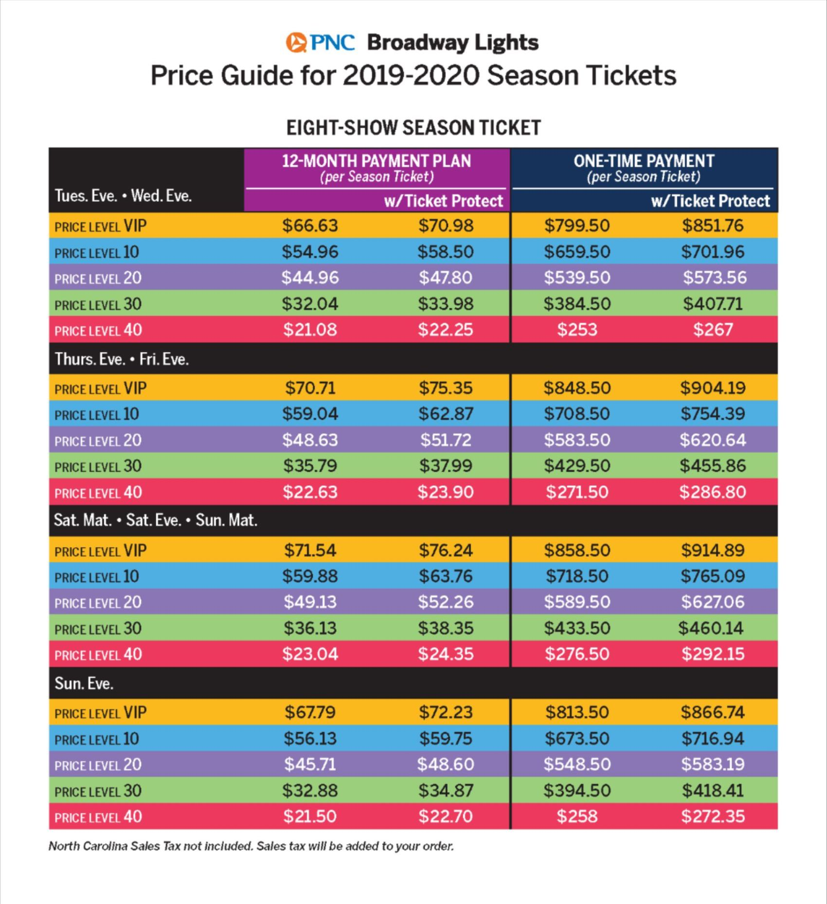 2019-20 Season Price Charts_COLOR_FINAL_Page_1.png