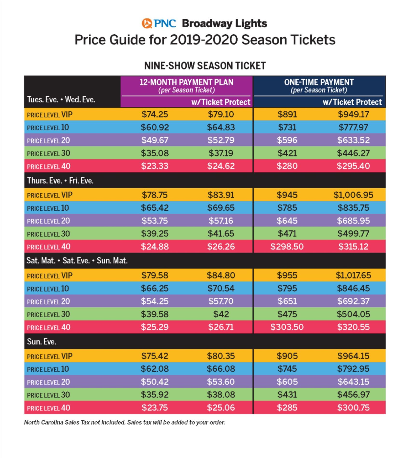 2019-20 Season Price Charts_COLOR_FINAL_Page_2.png