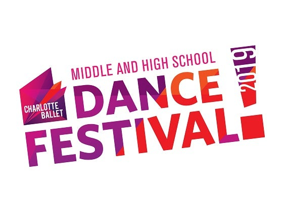 More Info for 2019 Middle & High School Festival Performance