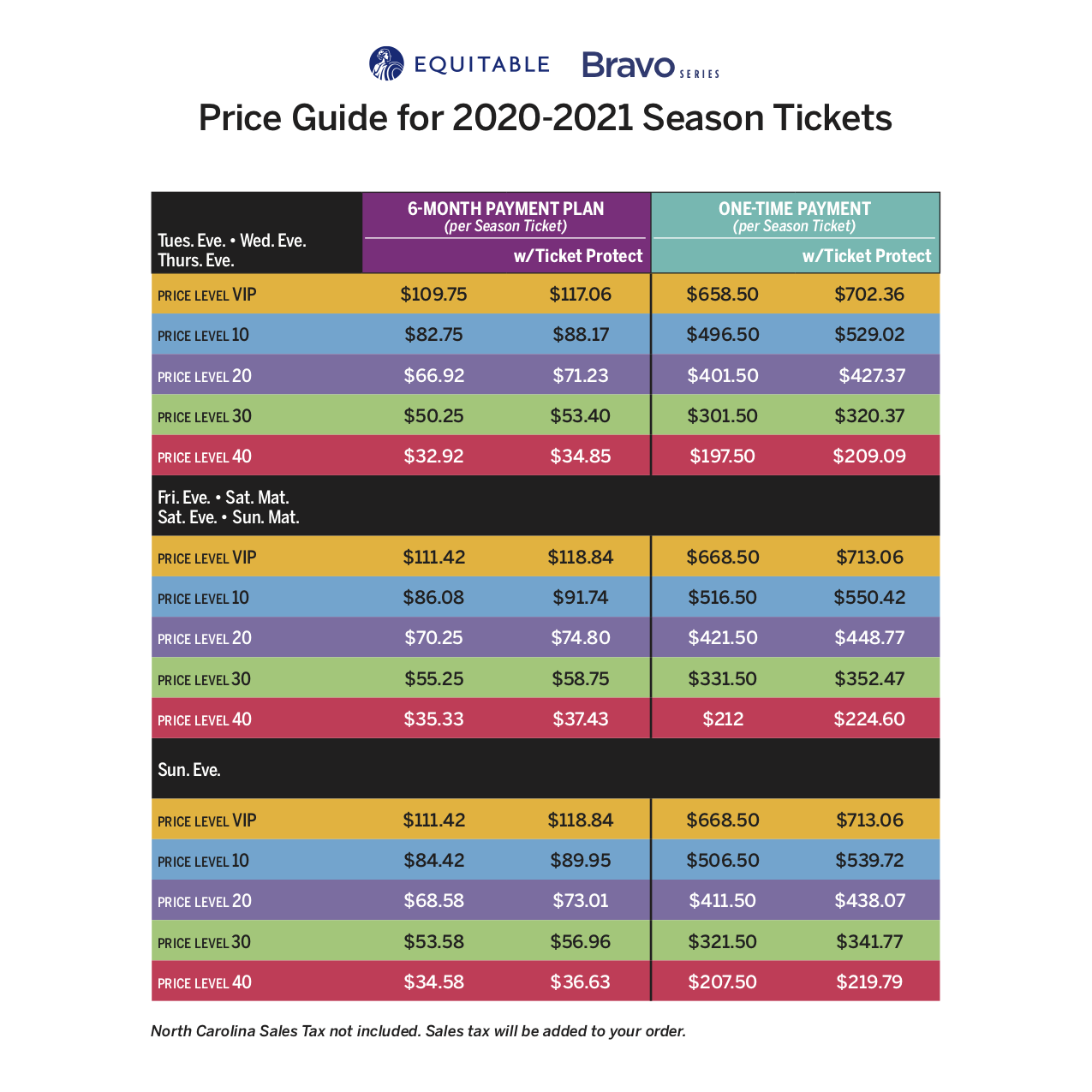 2020-21 Bravo Pricing Chart.png