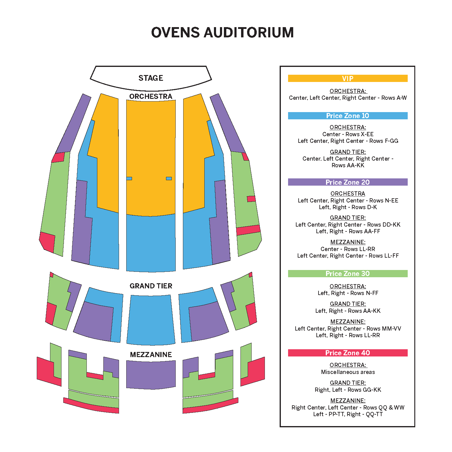 2020-21-Ovens seating chart_FINAL.png