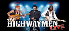 235x105-highwaymen-9_16_18.jpg