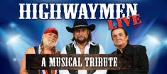 235x105-pixels-HIGHWAYMEN-4-A-Musical-Tribute-041818.jpg