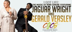 235x105-pixels-Jaguar-Wright-and-Gerald-Veasley-banner-082517.jpg