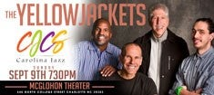 235x105-pixels-The-Yellowjackets-031818.jpg