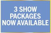 3-Show-Pack.jpg