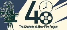 48 Hour Film Festival 235x105.jpg