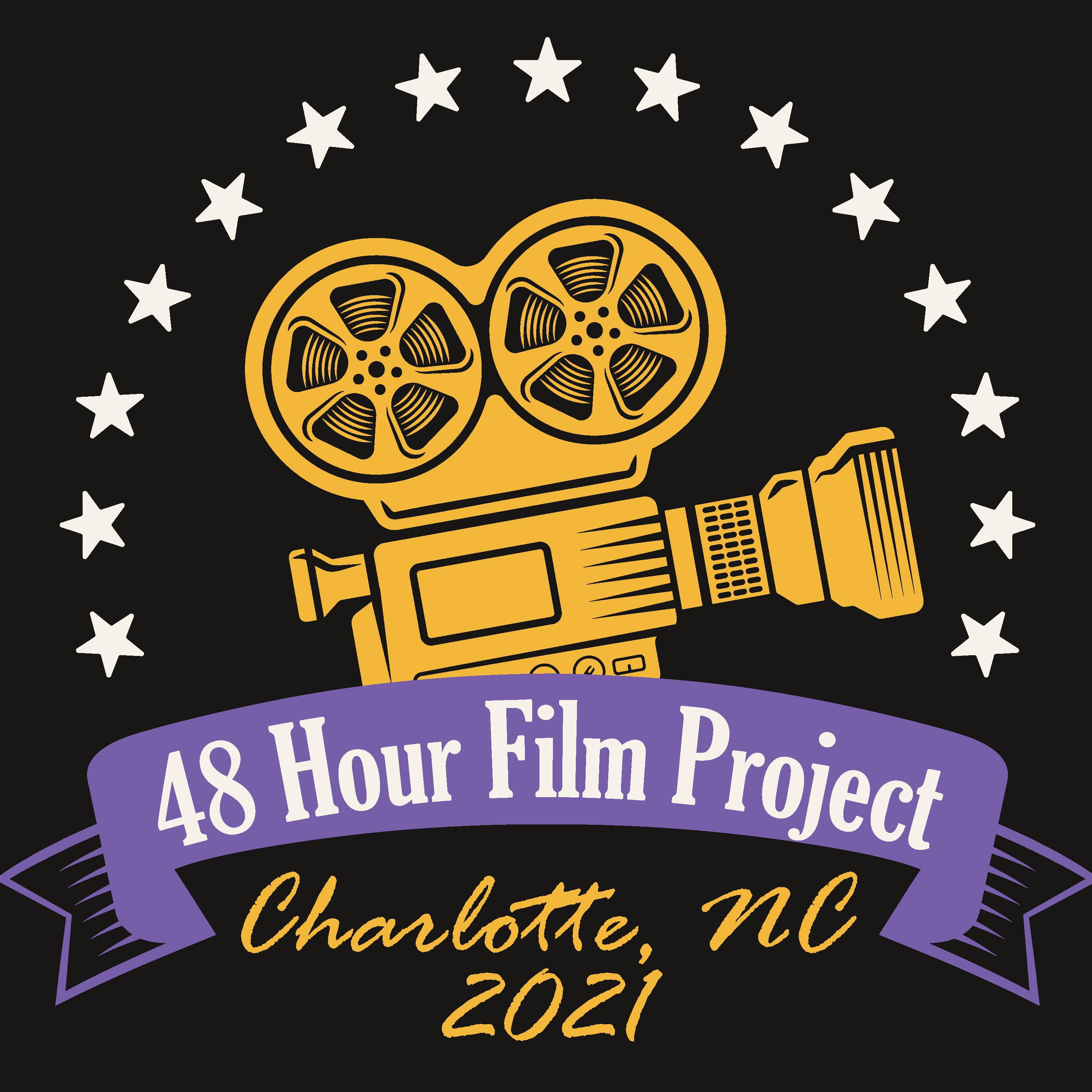 The Charlotte 48 Hour Film Project