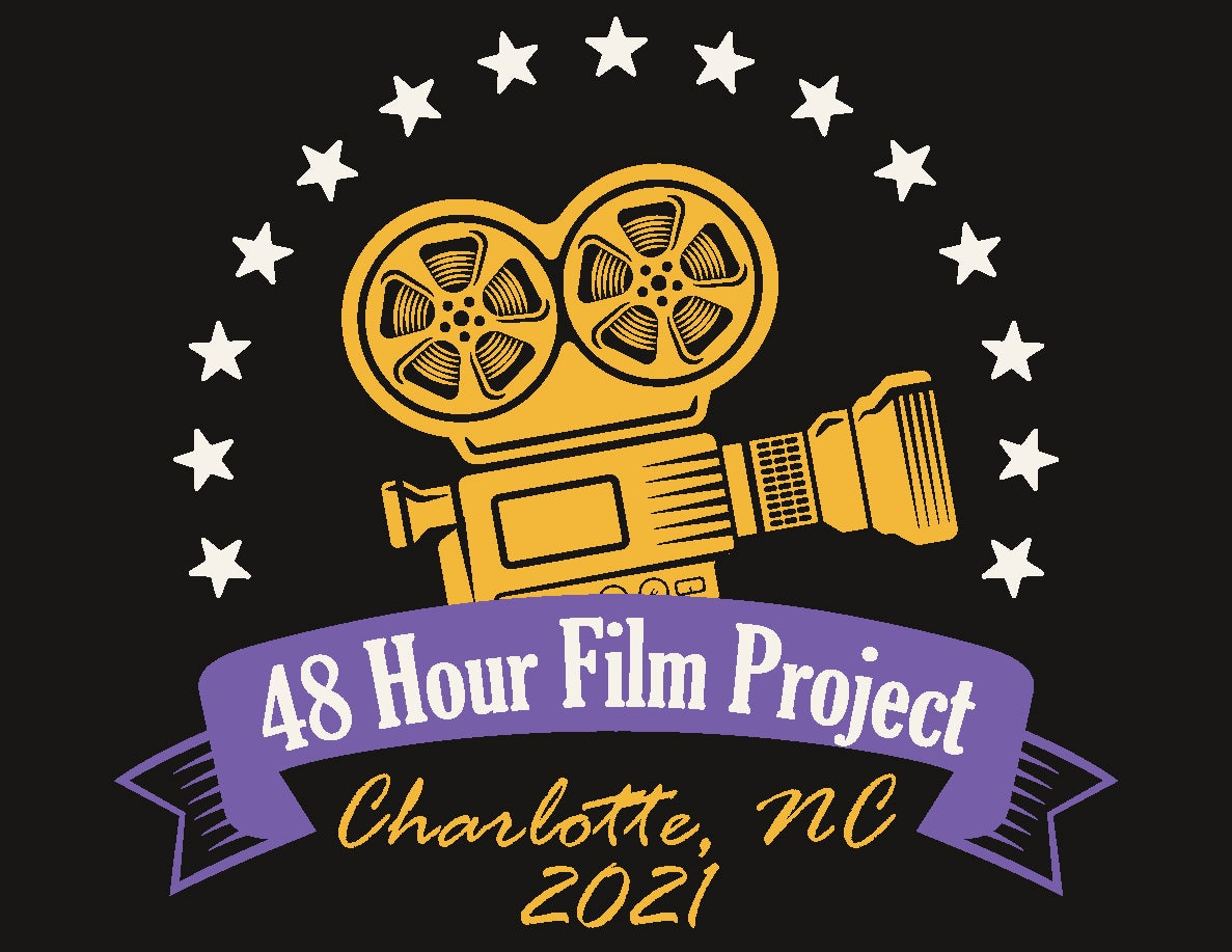More Info for The Charlotte 48 Hour Film Project