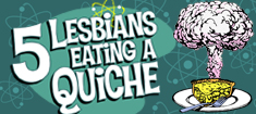 5 Lesbians 235.png