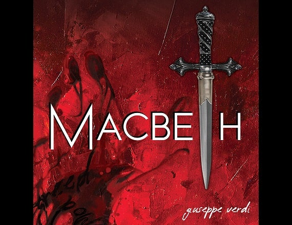 More Info for Opera Carolina: Macbeth