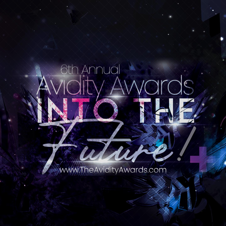6th Annual Avidity Awards