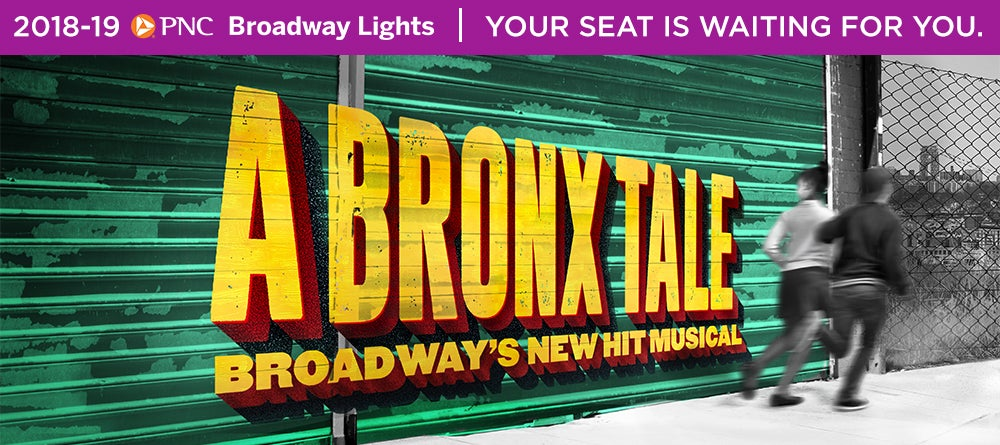 A-Bronx-Tale_1000_Branded.jpg