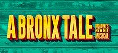 A-Bronx-Tale_235.jpg