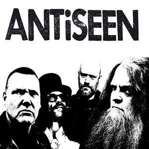 Antiseen - 35 Year ANTiVERSARY!