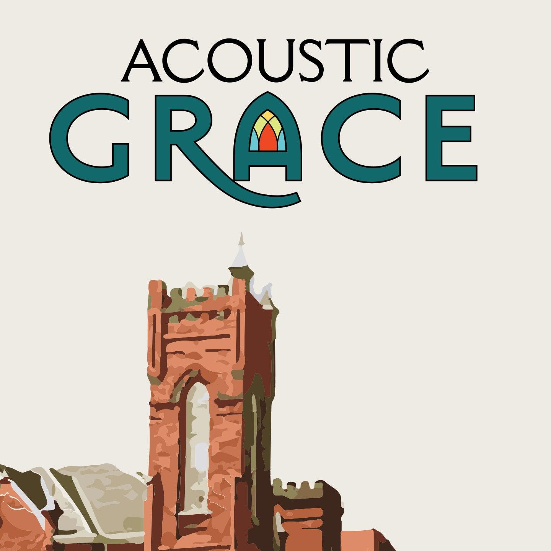 Acoustic Grace