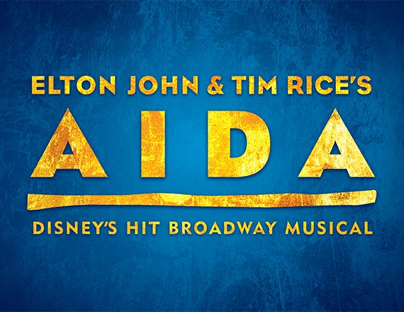 More Info for Season Spotlight: AIDA