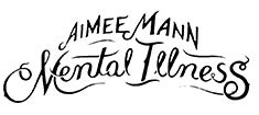 Aimee-Mann_235.jpg