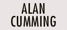 Alan-Cumming_235.jpg