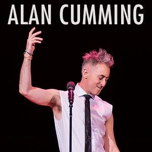 Alan-Cumming_300.jpg