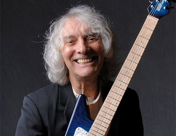 More Info for Albert Lee
