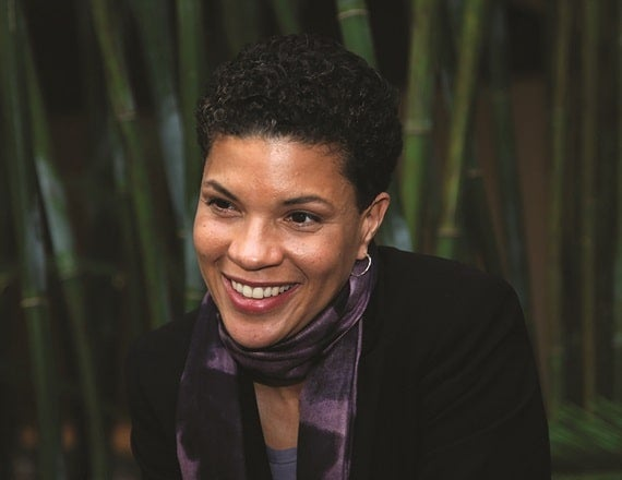 More Info for A Conversation with Michelle Alexander