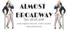 Almost Broadway 235X104  Thumbnail.jpg
