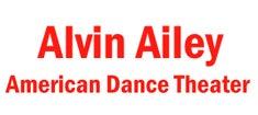 Alvin-Ailey_235.jpg