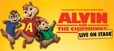 AlvinChipmunks_235.jpg