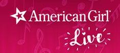American-Girl-Live_235