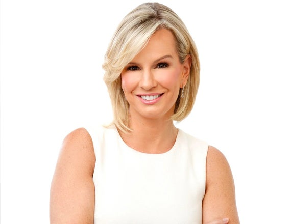 More Info for An Evening with Dr. Jennifer Ashton
