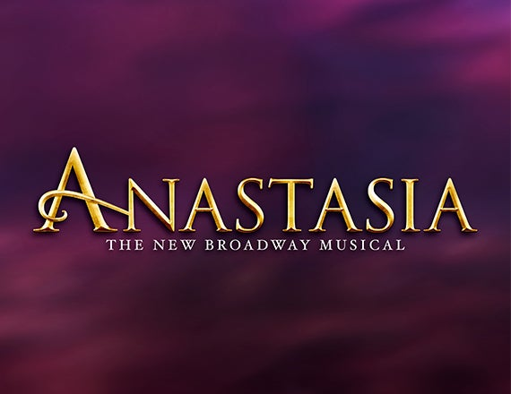 More Info for Anastasia