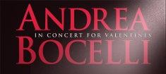 Andrea-Bocelli_235.jpg
