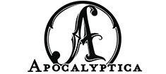 Apocalyptica_235.jpg