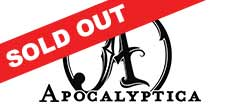 Apocalyptica_235_SOLD-OUT.jpg