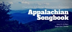 Appalachian Songbook 235x105.png