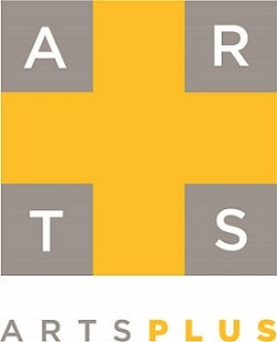 Imagination: Arts+ Charlotte Children's Choir