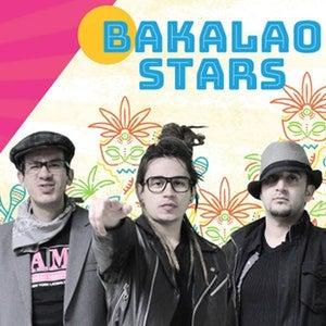 Bakalao Stars
