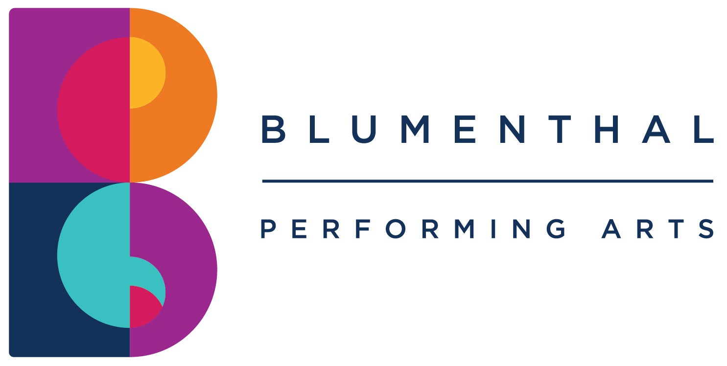 More Info for Blumenthal Performing Arts Names Andie Maloney New Vice President of Education