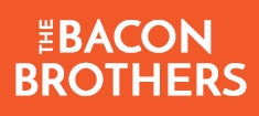 Bacon-Brothers_235.jpg