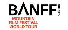 Banff-Mountan-Film-Festival_235.jpg